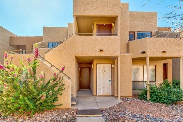11640 N 51st Avenue, 213, Glendale, AZ 85304