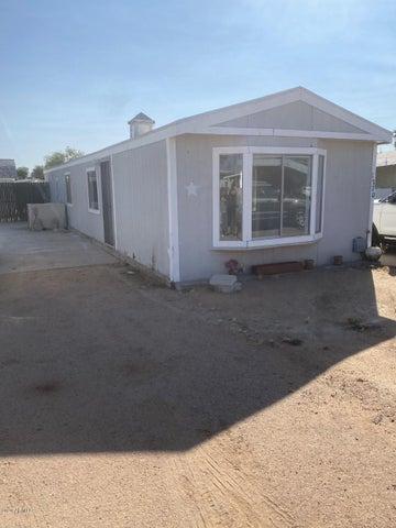 1770 S 74TH Street, Mesa, AZ 85209