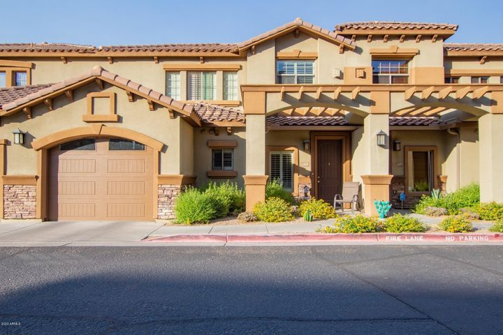 5450 E DEER VALLEY Drive, 1228, Phoenix, AZ 85054