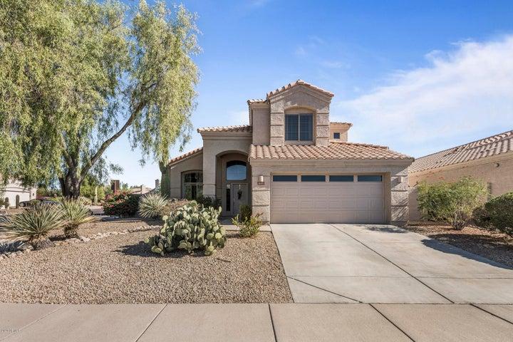 18871 N 90TH Way, Scottsdale, AZ 85255