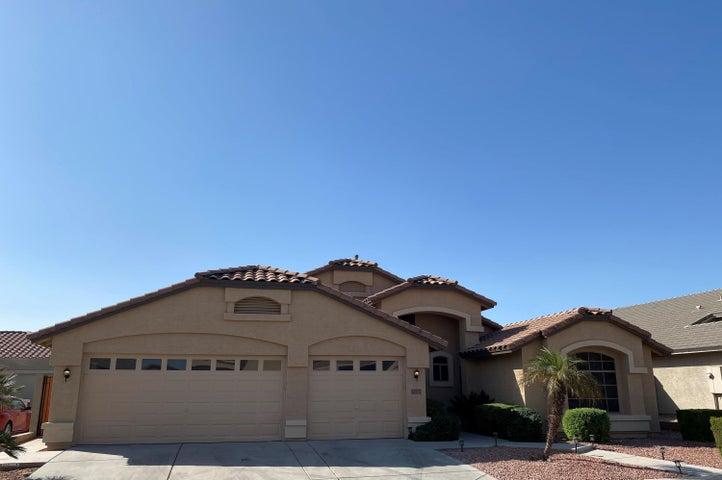 12527 W Solano Drive, Litchfield Park, AZ 85340