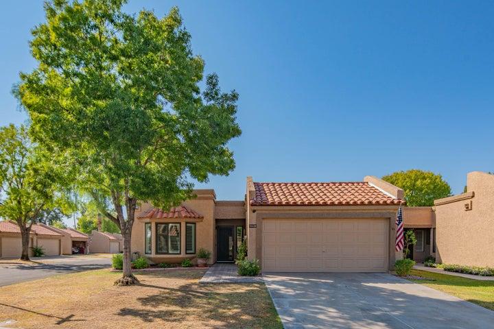 18620 N 94TH Avenue, Peoria, AZ 85382