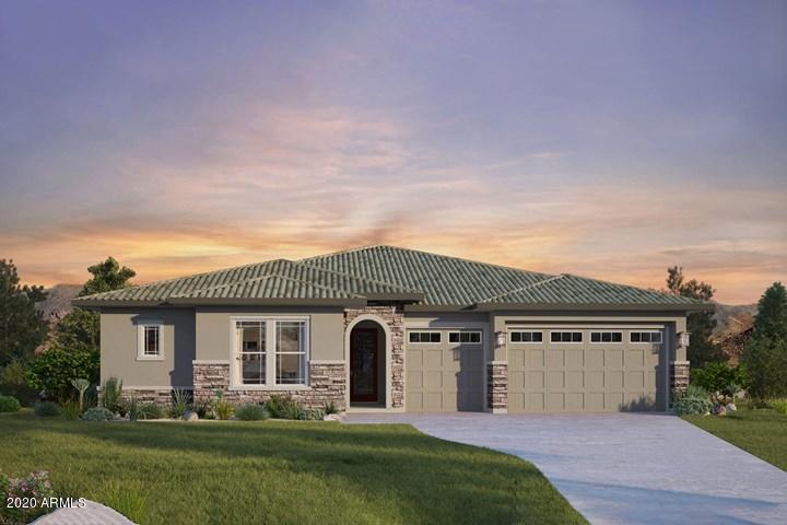 11810 W Luxton Lane, Avondale, AZ 85323