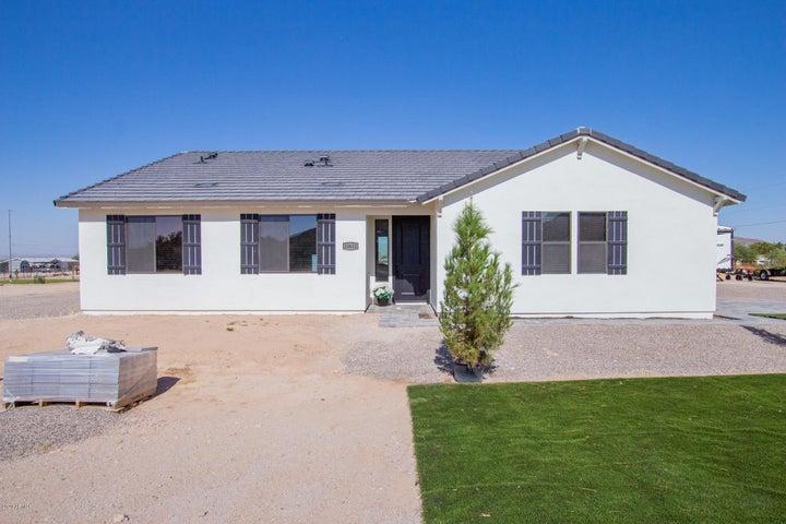 13612 S 192ND Avenue, Buckeye, AZ 85326
