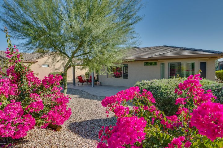 17832 W CALISTOGA Drive, Surprise, AZ 85387