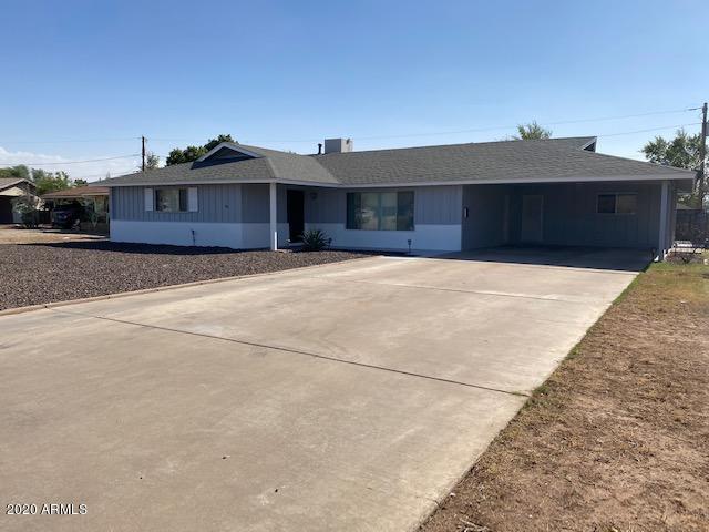 2621 E VIRGINIA Avenue, Phoenix, AZ 85008