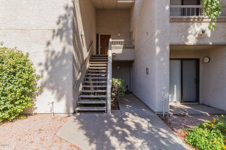 9460 E MISSION Lane, 224, Scottsdale, AZ 85258
