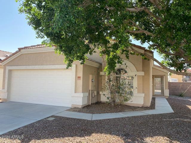 11995 W BERKELEY Road, Avondale, AZ 85392