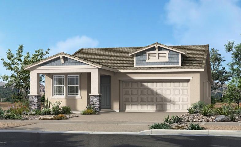 17171 W Tonto Street, Goodyear, AZ 85338