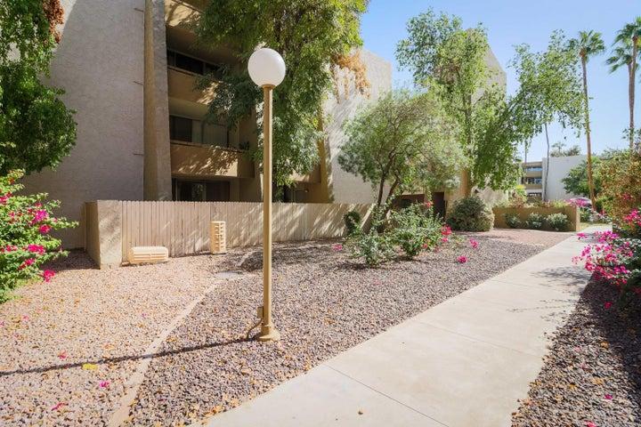 7625 E CAMELBACK Road, B115, Scottsdale, AZ 85251