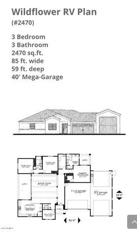 32612 N 167TH Avenue, Surprise, AZ 85387
