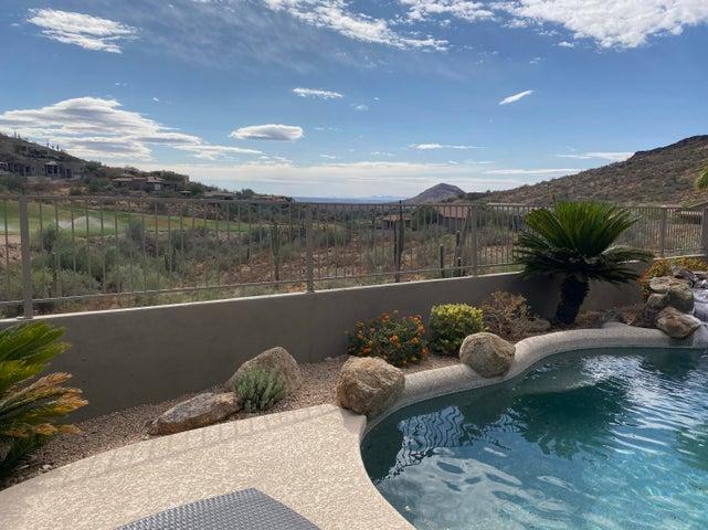 14339 E THOROUGHBRED Trail, Scottsdale, AZ 85259