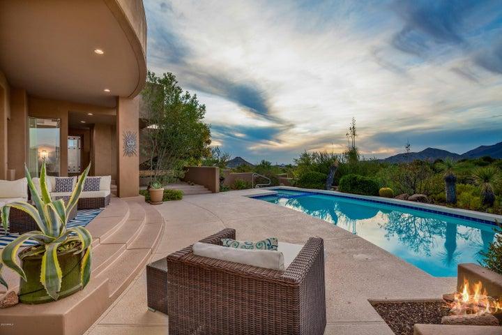 40230 N 107TH Place, Scottsdale, AZ 85262