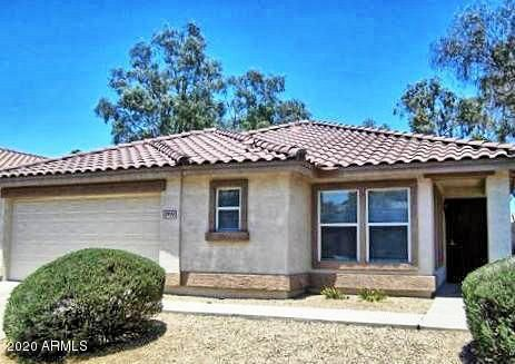 8972 E ARIZONA PARK Place, Scottsdale, AZ 85260