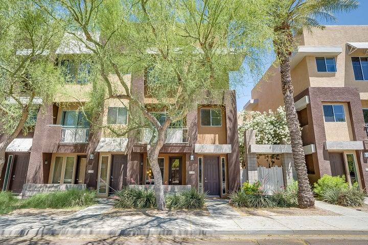 6745 N 93RD Avenue, 1116, Glendale, AZ 85305