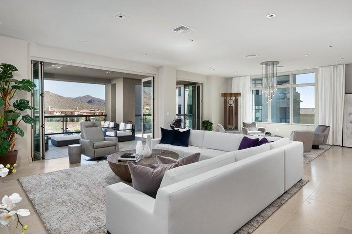 18720 N 101st Street, 3002, Scottsdale, AZ 85255