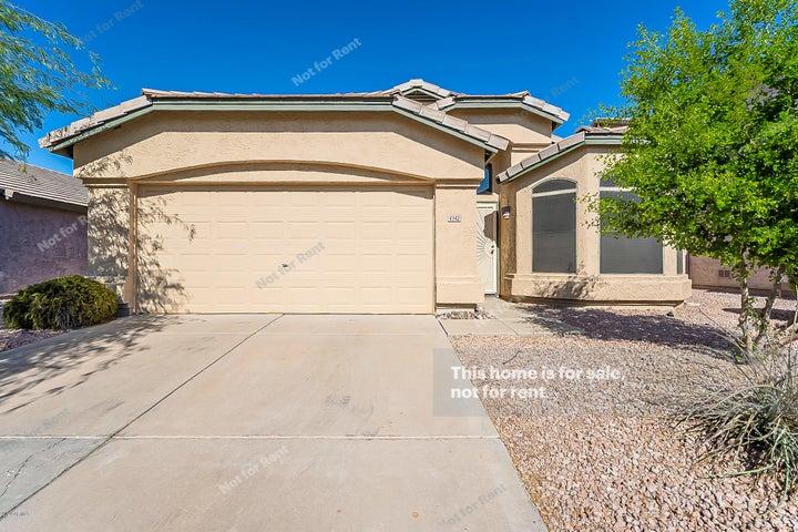 4342 E ABRAHAM Lane, Phoenix, AZ 85050