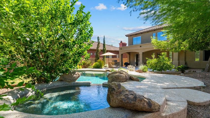 3978 E HASHKNIFE Road, Phoenix, AZ 85050