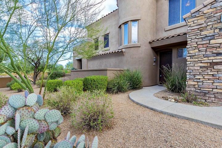 19475 N GRAYHAWK Drive, 1003, Scottsdale, AZ 85255