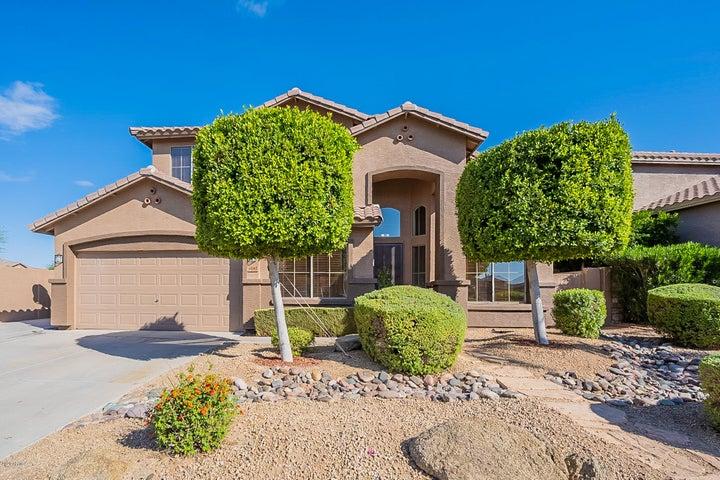 6042 W KIMBERLY Way, Glendale, AZ 85308