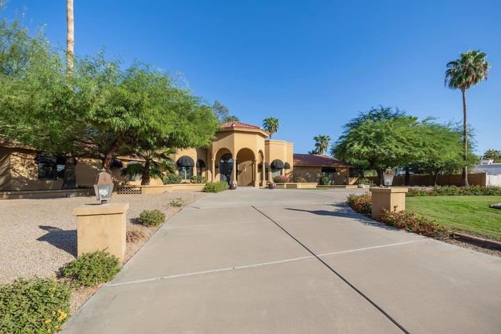 13023 N 84TH Street, Scottsdale, AZ 85260
