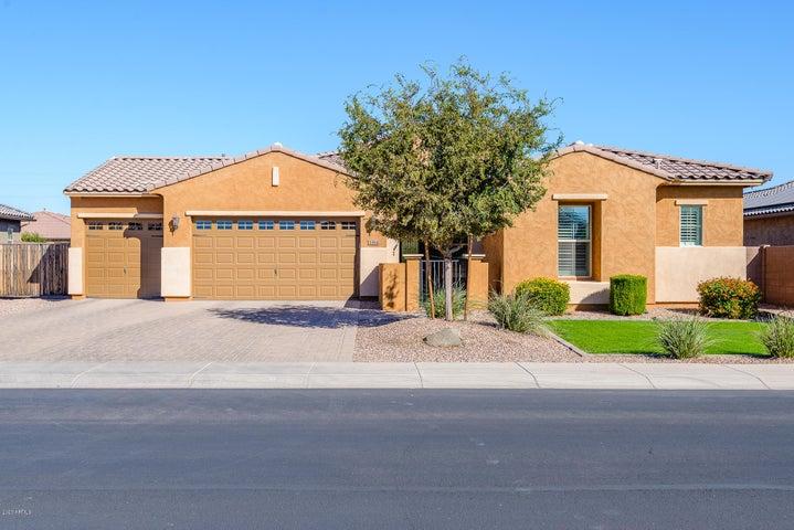 3364 E Aster Drive, Chandler, AZ 85286