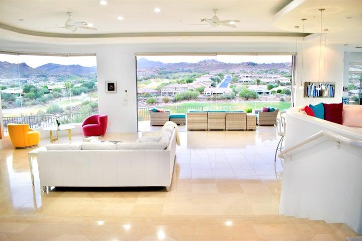 15054 E MIRAVISTA, Fountain Hills, AZ 85268