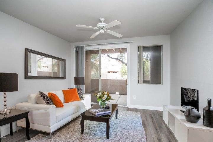 11375 E SAHUARO Drive, 1092, Scottsdale, AZ 85259