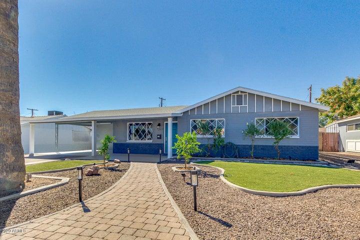 7349 E GARFIELD Street, Scottsdale, AZ 85257