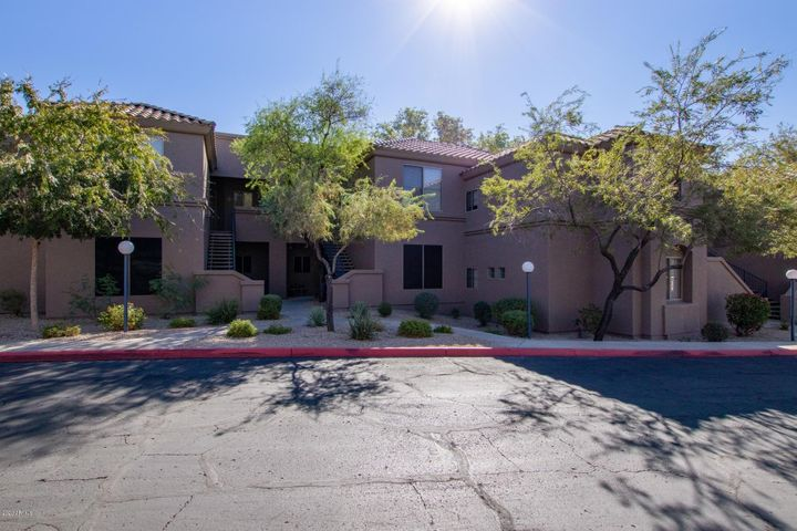 11680 E SAHUARO Drive, 2029, Scottsdale, AZ 85259