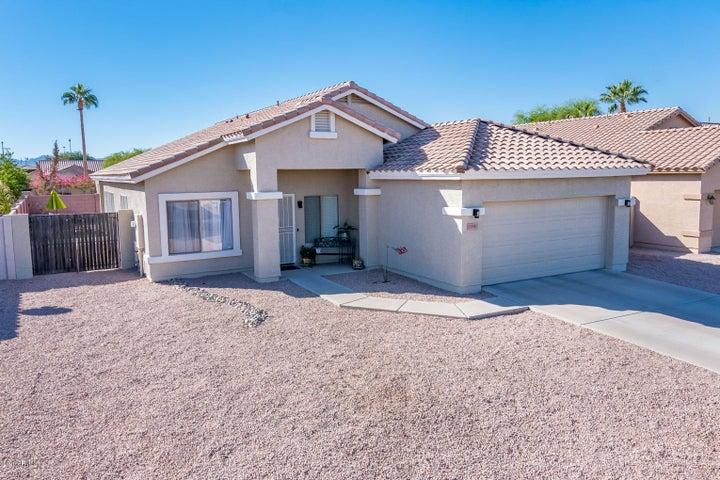 11845 W WINDSOR Avenue, Avondale, AZ 85392