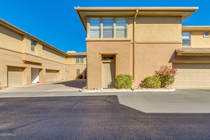 19777 N 76TH Street, 2175, Scottsdale, AZ 85255