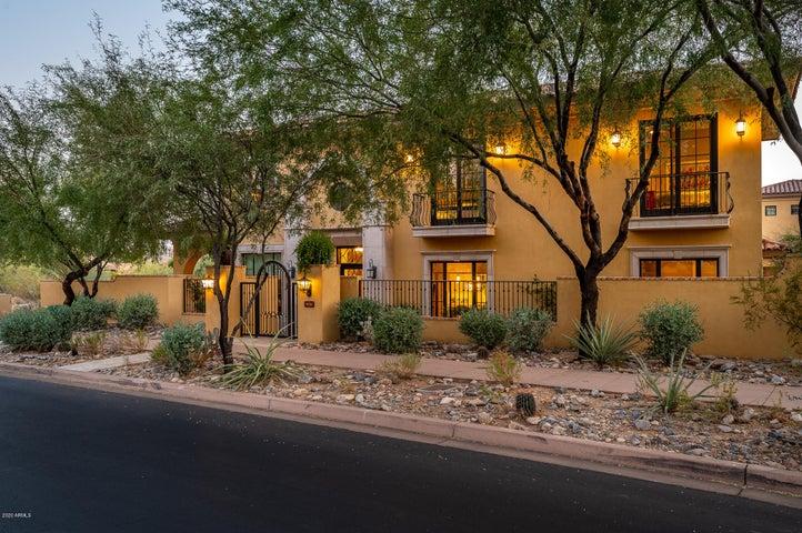 18975 N 101ST Street, Scottsdale, AZ 85255