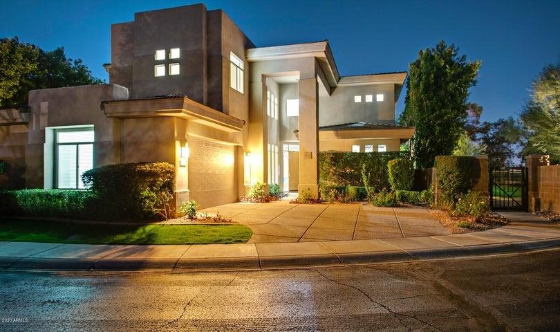 6817 E MONTREAL Place, Scottsdale, AZ 85254