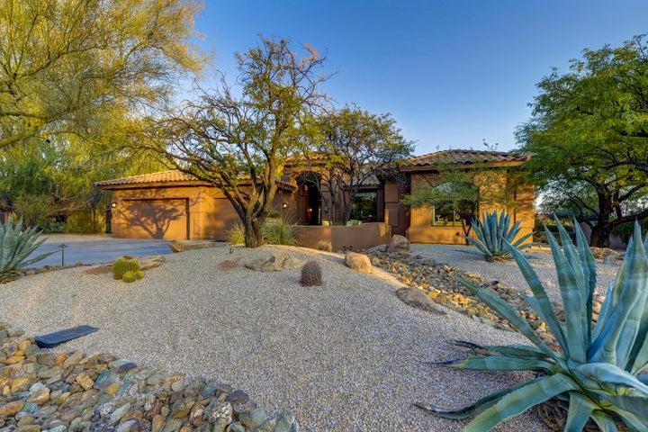 27641 N 74TH Street, Scottsdale, AZ 85266