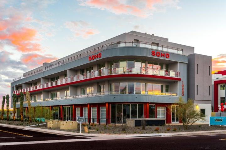 16580 N 92ND Street, 2001, Scottsdale, AZ 85260