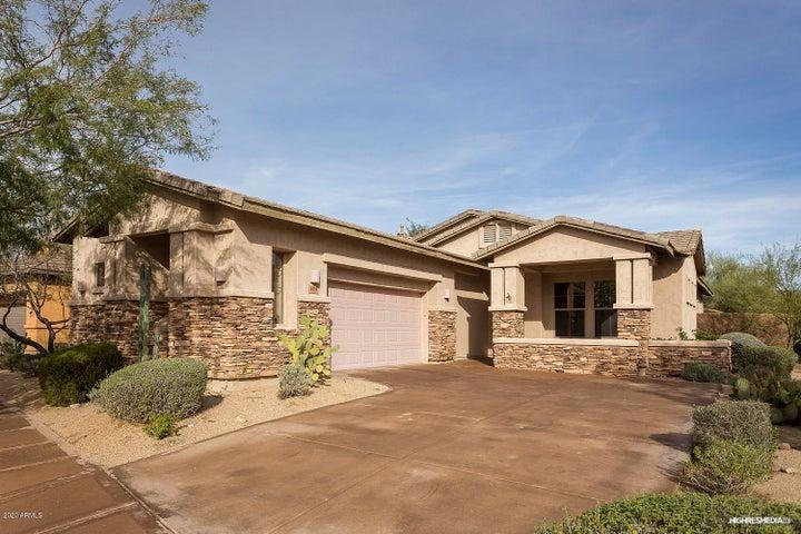 9494 E Mohawk Lane, Scottsdale, AZ 85255