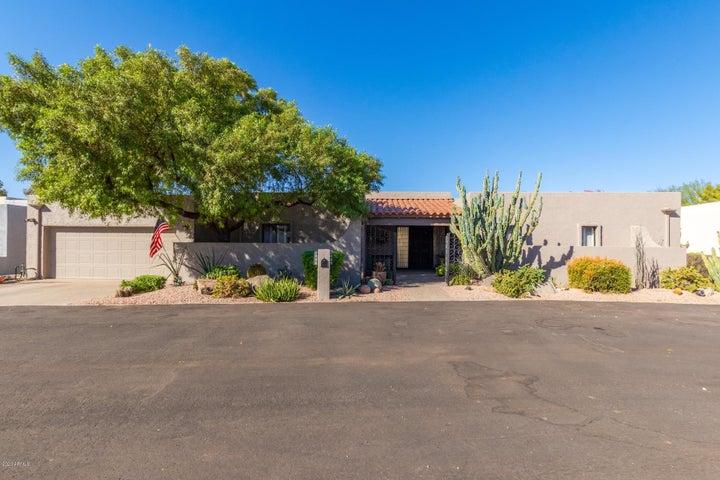 6333 N SCOTTSDALE Road, 6, Scottsdale, AZ 85250