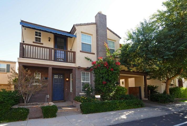 2939 N 48TH Place, Phoenix, AZ 85018
