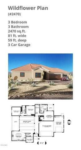 0 N 169th Avenue, Surprise, AZ 85387