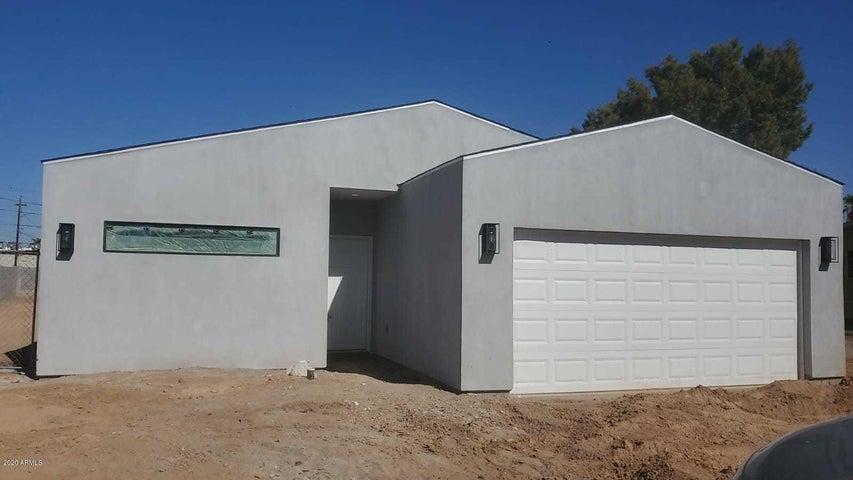 102 E Harrison Drive, Avondale, AZ 85323