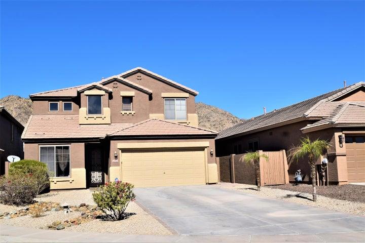 3030 W WINDSONG Drive, Phoenix, AZ 85045
