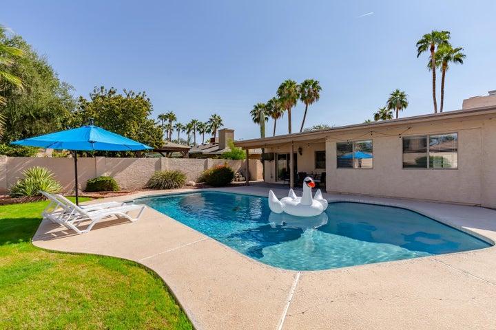 5440 E BECK Lane, Scottsdale, AZ 85254