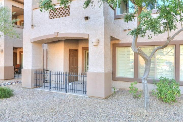 14000 N 94th Street, 1139, Scottsdale, AZ 85260