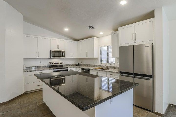 12849 W VALENTINE Avenue, El Mirage, AZ 85335