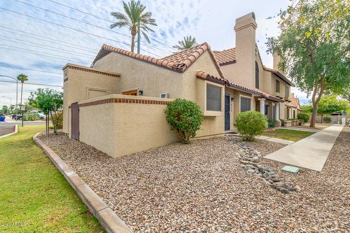921 W UNIVERSITY Drive, 1075, Mesa, AZ 85201