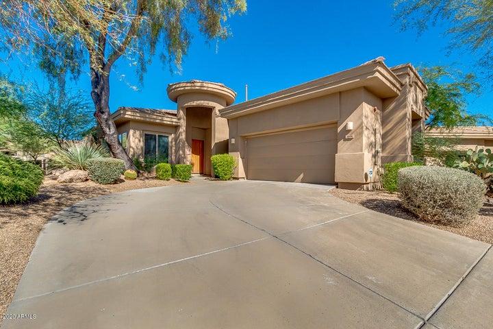 7324 E CRIMSON SKY Trail, Scottsdale, AZ 85266