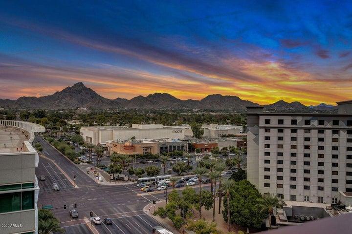 4808 N 24TH Street, 1301, Phoenix, AZ 85016