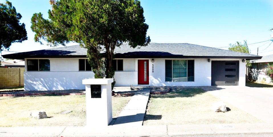5008 N 13TH Avenue, Phoenix, AZ 85013