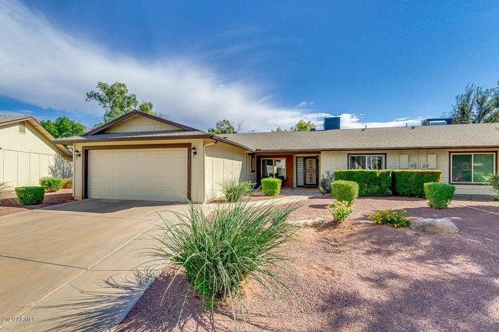 11663 S Jokake Street, Phoenix, AZ 85044